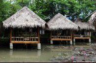Mulih Kadesa , Samarang-Garut