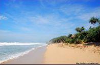 Pantai Sepankang, Gunungkidul