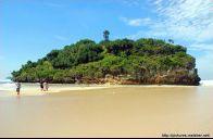 Pantai Drini, Gunungkidul