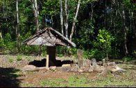 Ammatoa -Tanah Towa-Kajang
