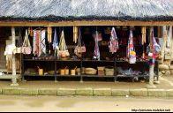 Kampung Naga, Salawu Tasikmalaya