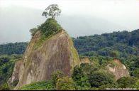 Ngarai Sianok, Bukittinggi