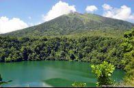 Danau Tolire, Ternate