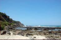 Seri perjalanan Keliling Garut Selatan, dengan rute : Bandung - Pangalengan - Cisewu - Rancabuaya - Santolo - Pameungeuk - Cikajang - Garut - Bandung