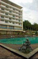 Samudera Beach Hotel