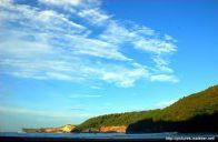 Pantai Baron, Gunungkidul