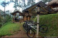 Sepeda Warban - Tahura