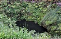 Sumur Jalatunda, Dataran Tinggi Dieng