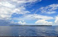Pulau Liukang, Bulukumba - Sulsel