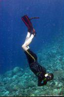 Pulau Kambing, Bulukumba - Sulsel