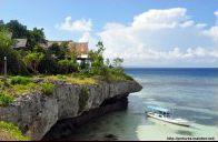 Tanjung Bira, Bulukumba - Sulsel
