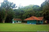 Cagar Alam Pananjung, Pangandaran