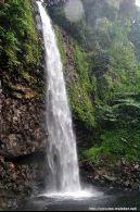 Air Terjun Lembah Anai