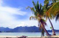 Pesisir Selatan Sumatera Barat