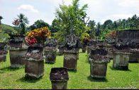 Makam Waruga