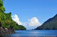 Pantai Sulamadaha