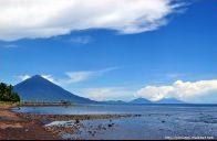Pantai Kastela